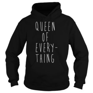 6913fc9f51 King and Queen Shirts, Couple Shirts, Hoodies, Sweatshirts – Page 2